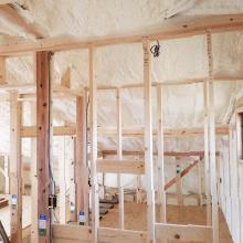 ベースキャンプ|つくば市の新築木の家|株式会社Kibaco