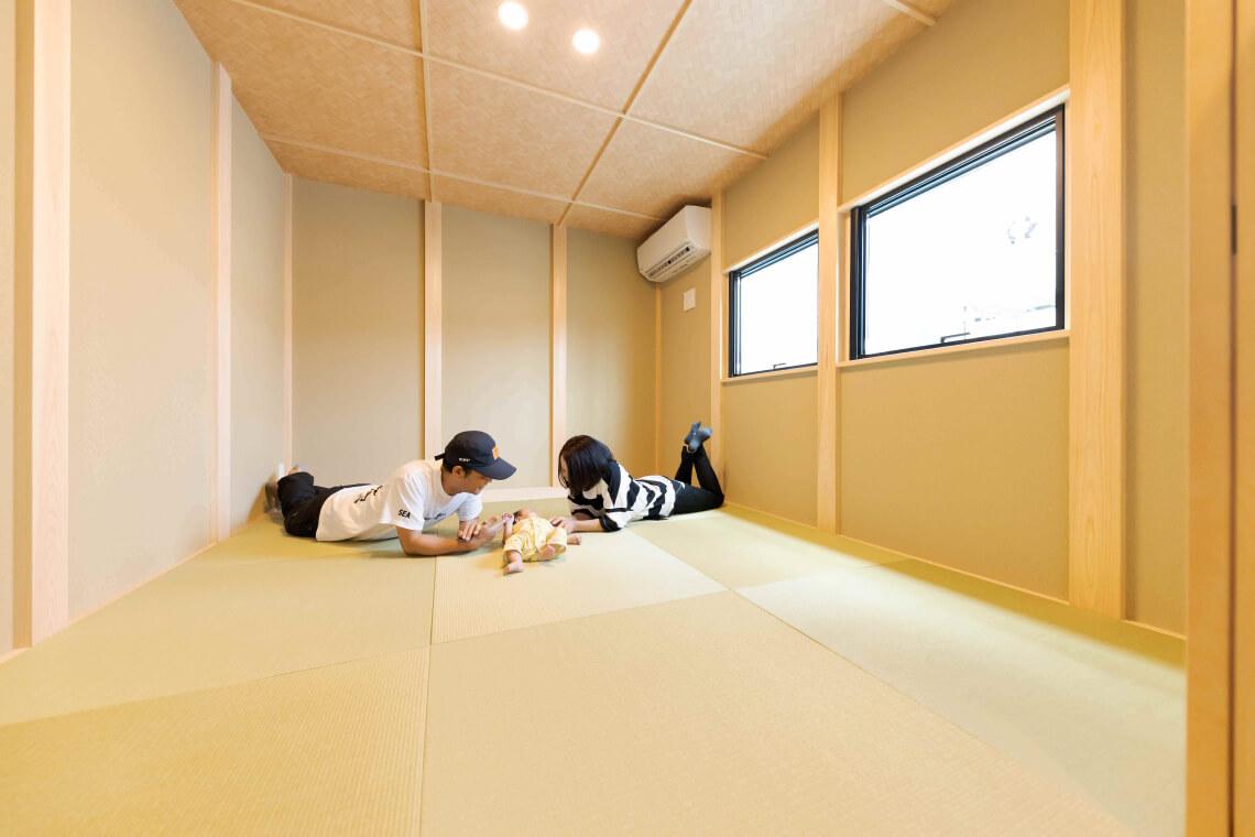 BASE CAMP 寝室 特集 株式会社Kibaco