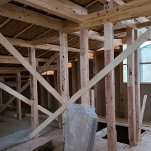 California House|つくば市の新築木の家|株式会社Kibaco