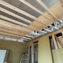 イーグルネストオフィス|つくば市の新築木の家|株式会社Kibaco