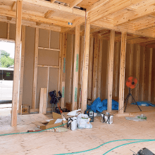 GOODENOUGH|つくば市の新築木の家|株式会社Kibaco