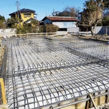 鎌庭の家|つくば市の新築木の家|株式会社Kibaco