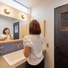 SHIROATO BASE|施工事例|株式会社Kibaco
