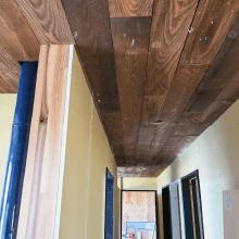 下河原崎の家|つくば市の新築木の家|株式会社Kibaco