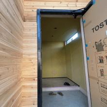下稲吉の家|つくば市の新築木の家|株式会社Kibaco