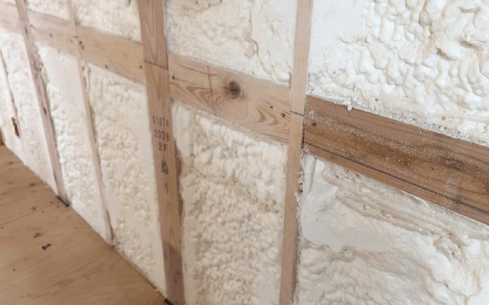 大角豆の家|つくば市の新築木の家|株式会社Kibaco