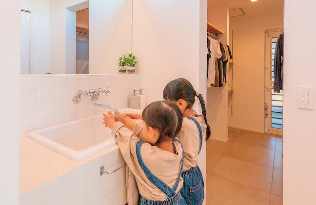キッチン 株式会社Kibaco